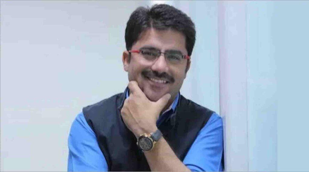 demise of Rohit Sardana