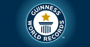 The Most Weirdest Guinness World Records To Exist Ever