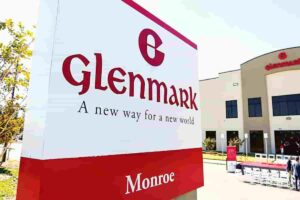 Glenmark Life Sciences IPO Open For Subscription On 27th July