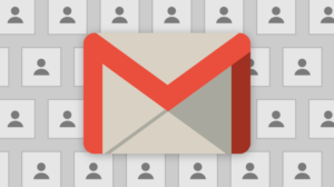 There Might Be Some Bad News For The Gmail Users!