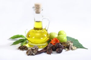 Magic Oil For All Your Ailments!