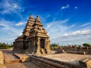 10 Must-Visit UNESCO World Heritage Sites In India That Will Leave You Awestruck