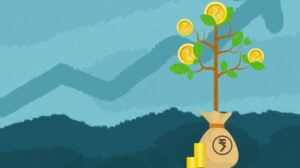 Starting Your Career? Here's How You Can Plan Your Investments
