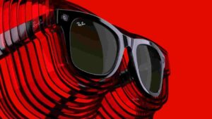 Facebook's Ray-Ban Stories: Everything You Need To Know About