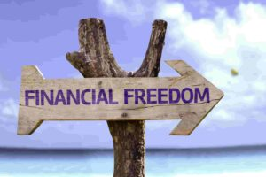 Children And Financial Independence – Introducing Finances To Children