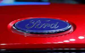 """The Reason Behind """"Ford Quits In India"""""""
