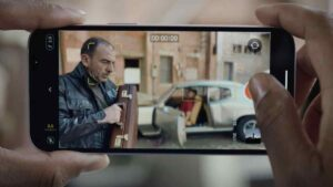 Must-Know Things About The New iPhone 13 Cinematic Mode