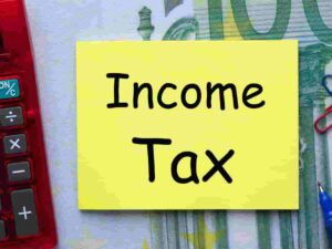 Struggling To File Your ITR FILE FY2021? Remember These Points