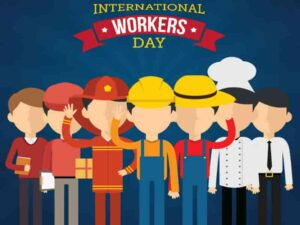 Learn To Honor All workers Similarly As We Do On Labor Day
