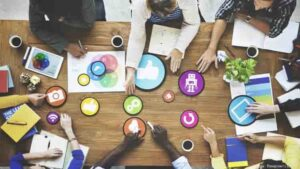What Are The Responsibilities Of A Marketing Agency?