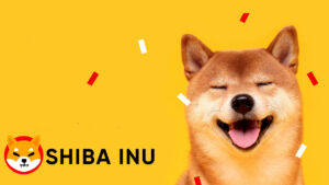 Shiba Inu Cryptocurrency Continues To Experience A Surge In Price!