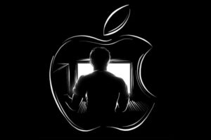 How Hackers Are Using The Name Of Apple To Scam The Clients