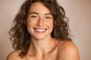 Beauty Tips To Look More Beautiful For Average-Looking Woman