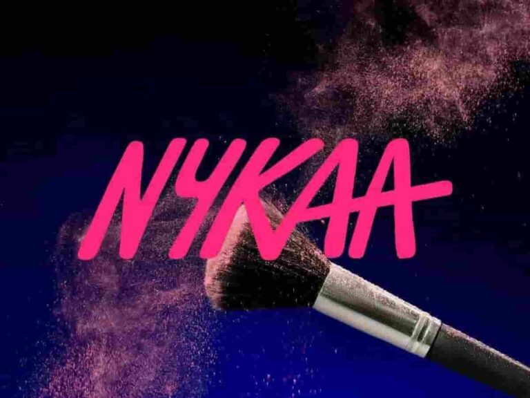 Nykaa IPO: Key Points To Note For Their IPO Releasing On October 28