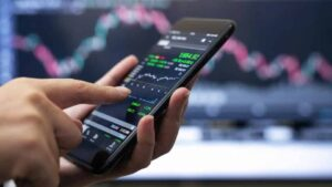 Planning To Invest? Here Are The Most Utilized Stocks To Pay Attention To